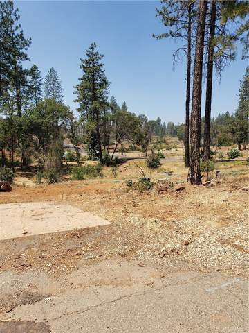 6649 Dolores Drive, Paradise, CA 95969 (#PA21171789) :: Robyn Icenhower & Associates