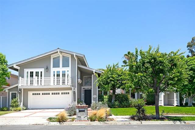 2336 Port Carlisle Place, Newport Beach, CA 92660 (#NP21169613) :: Zen Ziejewski and Team