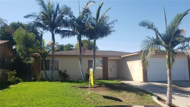 960 Sapphire Lane, Corona, CA 92882 (#IG21151532) :: Mainstreet Realtors®