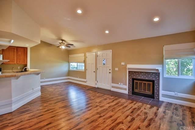 2025 Haller Street, San Diego, CA 92104 (#PW21171209) :: Steele Canyon Realty