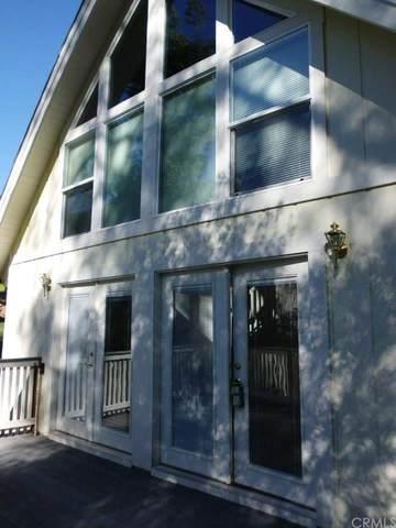 20585 Powder Horn Road, Hidden Valley Lake, CA 95467 (#OC21172070) :: Mainstreet Realtors®