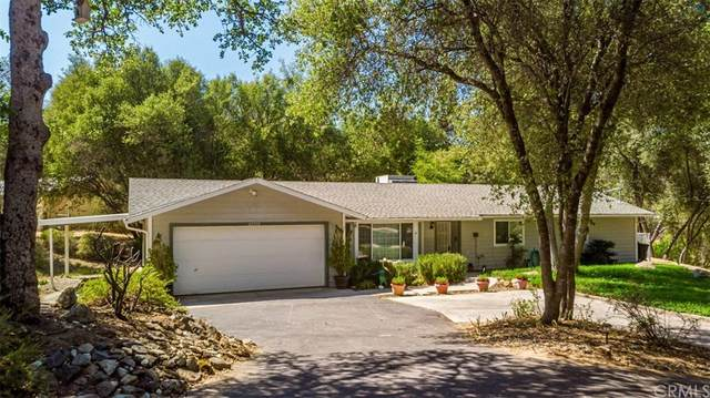 47779 Modoc Road, Coarsegold, CA 93614 (#FR21172094) :: Massa & Associates Real Estate Group | eXp California Realty Inc