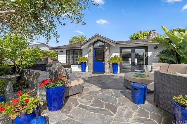 461 Linden Street, Laguna Beach, CA 92651 (#LG21164704) :: Massa & Associates Real Estate Group   eXp California Realty Inc