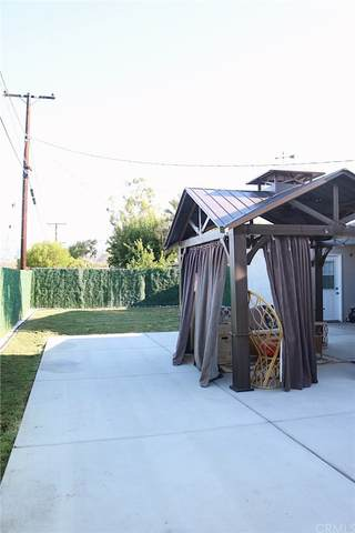 43769 Joshua Road, Palm Desert, CA 92260 (MLS #CV21169830) :: Brad Schmett Real Estate Group