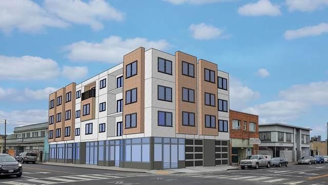 6601 Foothill Boulevard, Oakland, CA 94605 (#ML81856962) :: BirdEye Loans, Inc.