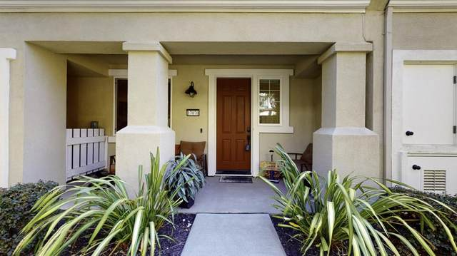 17070 Saint Agatha Lane, Morgan Hill, CA 95037 (#ML81856969) :: BirdEye Loans, Inc.