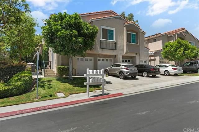 363 Draft Way, Placentia, CA 92870 (#PW21171942) :: BirdEye Loans, Inc.