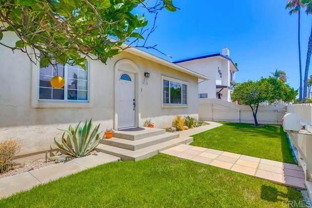 178 Ebony Avenue, Imperial Beach, CA 91932 (#PTP2105545) :: Corcoran Global Living