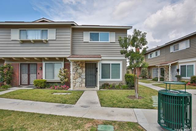 12762 Ascot Drive, Garden Grove, CA 92840 (#PW21172095) :: BirdEye Loans, Inc.