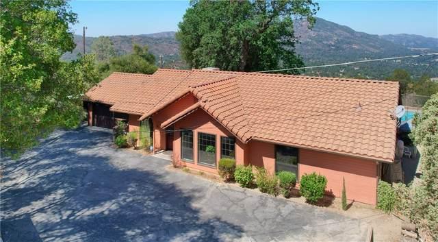 51763 Road 426, Oakhurst, CA 93644 (#FR21172465) :: Massa & Associates Real Estate Group | eXp California Realty Inc