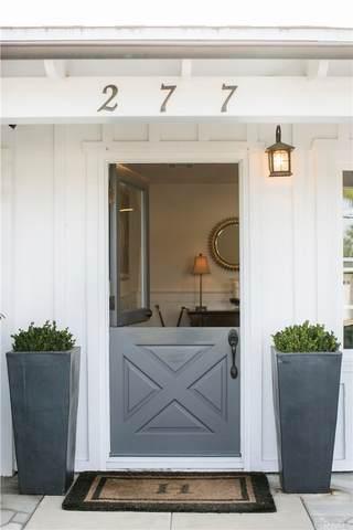277 Rochester Street, Costa Mesa, CA 92627 (#NP21172266) :: BirdEye Loans, Inc.