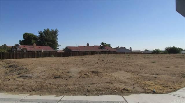 14124 Alvarado Court, Victorville, CA 92392 (#IV21172512) :: BirdEye Loans, Inc.