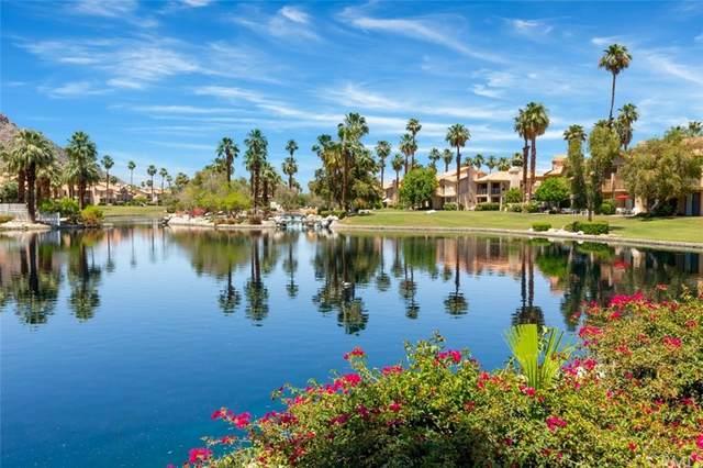 55534 Firestone, La Quinta, CA 92253 (MLS #OC21172280) :: Brad Schmett Real Estate Group