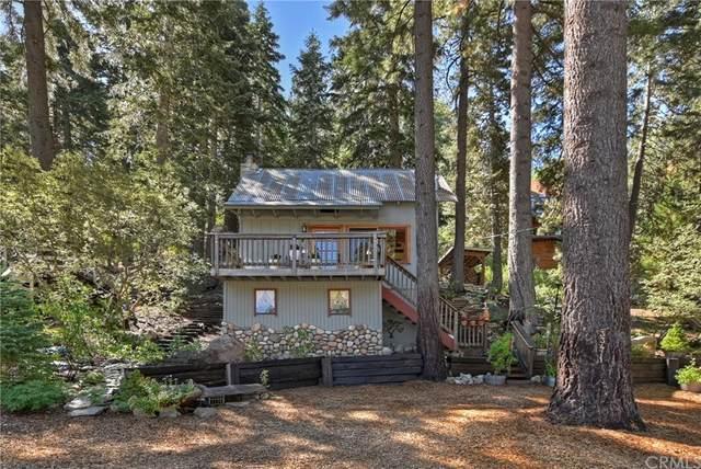 33471 Green Valley Lake Road, Green Valley Lake, CA 92341 (#EV21168402) :: BirdEye Loans, Inc.