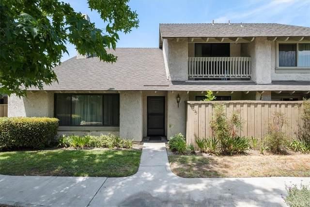 10095 Hidden Village Road, Garden Grove, CA 92840 (#OC21171576) :: BirdEye Loans, Inc.