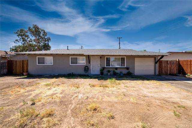 2039 W 14th Street, San Bernardino, CA 92411 (#CV21172577) :: Massa & Associates Real Estate Group | eXp California Realty Inc