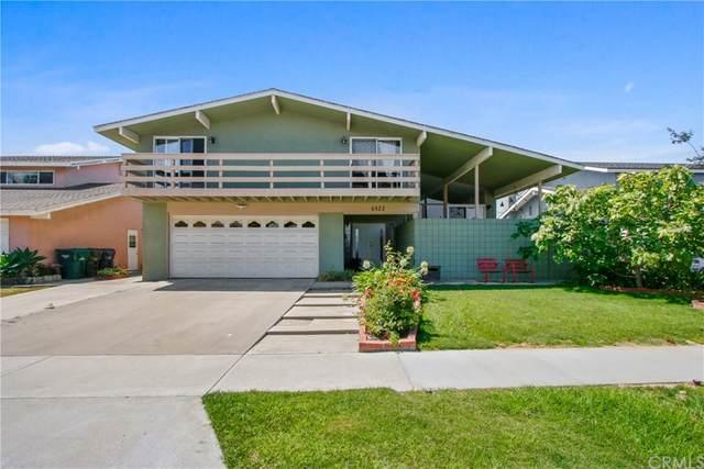 6322 Santa Ynez Drive, Huntington Beach, CA 92647 (#OC21172588) :: BirdEye Loans, Inc.