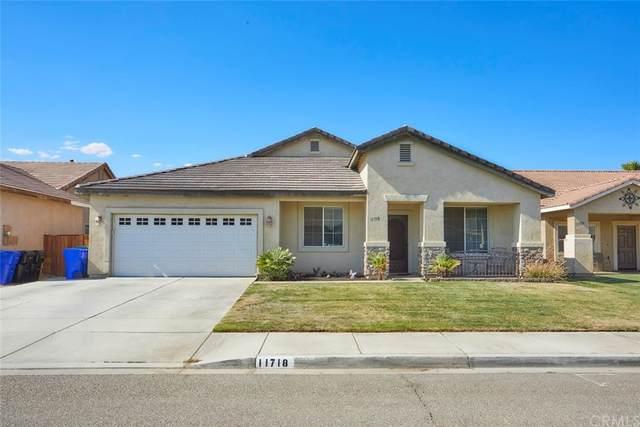11718 Winewood Road, Victorville, CA 92392 (#OC21172615) :: BirdEye Loans, Inc.
