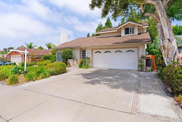 4738 Gateshead Road, Carlsbad, CA 92010 (#NDP2109175) :: Steele Canyon Realty