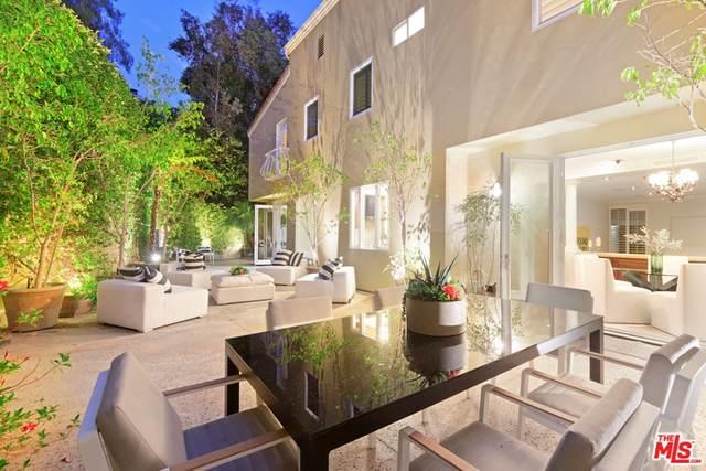 2679 Astral Drive, Los Angeles (City), CA 90046 (#21768454) :: Mainstreet Realtors®