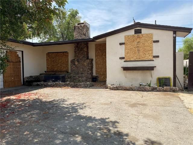 27027 13th Street, Highland, CA 92346 (#SW21161338) :: Massa & Associates Real Estate Group | eXp California Realty Inc