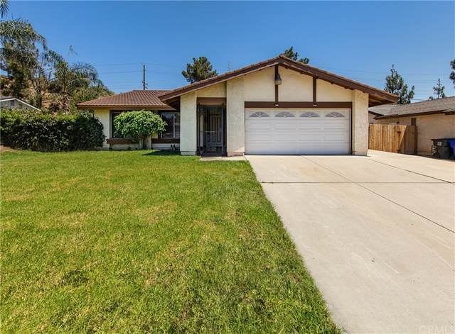 1848 Sheridan Road, San Bernardino, CA 92407 (#EV21172752) :: Massa & Associates Real Estate Group | eXp California Realty Inc