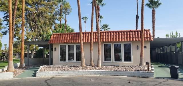 56 Roma Street, Rancho Mirage, CA 92270 (#219065816DA) :: Realty ONE Group Empire