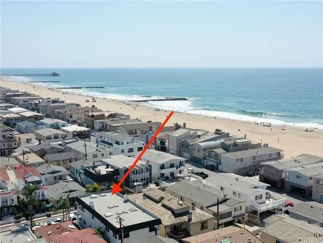 119 40th Street 1/2, Newport Beach, CA 92663 (#NP21172770) :: Mainstreet Realtors®