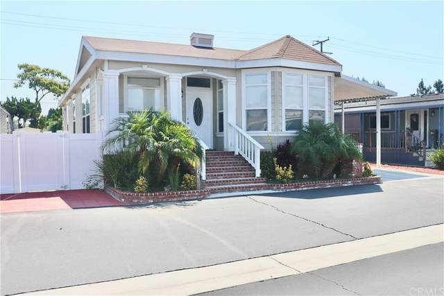 11301 Euclid Street #6, Garden Grove, CA 92840 (#PW21170367) :: Mainstreet Realtors®