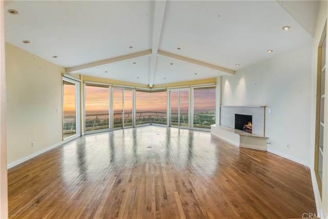 1549 Via Leon, Palos Verdes Estates, CA 90274 (#PV21172835) :: Go Gabby