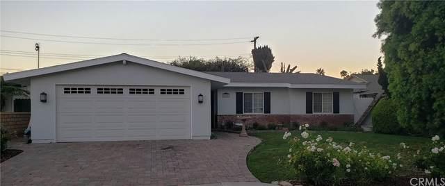 2985 Teakwood Place, Costa Mesa, CA 92626 (#OC21171650) :: Mainstreet Realtors®