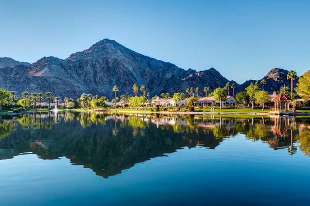 48135 Vista Cielo, La Quinta, CA 92253 (#219065841DA) :: Robyn Icenhower & Associates