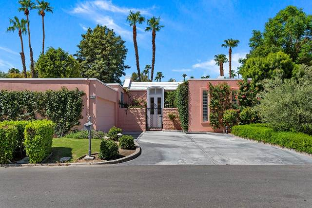 47451 Maroc Circle, Palm Desert, CA 92260 (#219065843DA) :: The M&M Team Realty