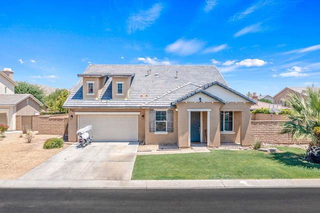 37508 Breydon Street Street, Indio, CA 92203 (#219065852DA) :: Steele Canyon Realty
