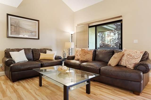 3705 Terstena Place #212, Santa Clara, CA 95051 (#ML81857297) :: RE/MAX Empire Properties