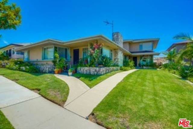 5132 W Slauson Avenue, Los Angeles (City), CA 90056 (#21768828) :: RE/MAX Empire Properties