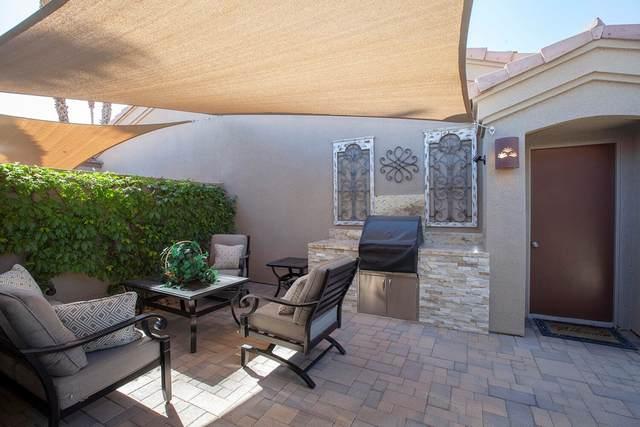76168 Impatiens Circle, Palm Desert, CA 92211 (#219065916DA) :: Robyn Icenhower & Associates