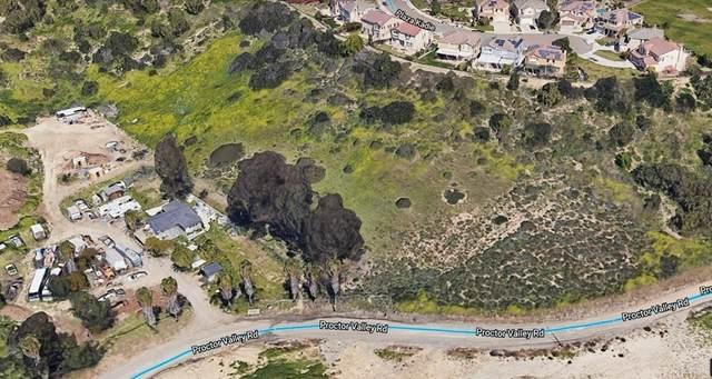 Proctor Valley Road, Chula Vista, CA 91914 (#PTP2105619) :: Corcoran Global Living