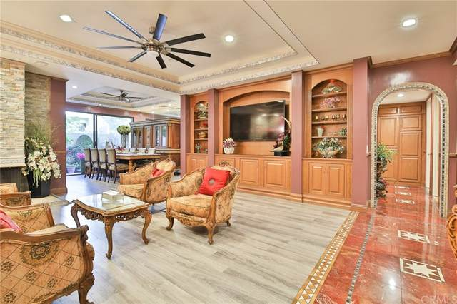 2263 Century Hill, Los Angeles (City), CA 90067 (#PW21174542) :: The M&M Team Realty
