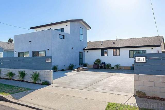 1831 1833 Hermes St, San Diego, CA 92154 (#210022566) :: RE/MAX Empire Properties