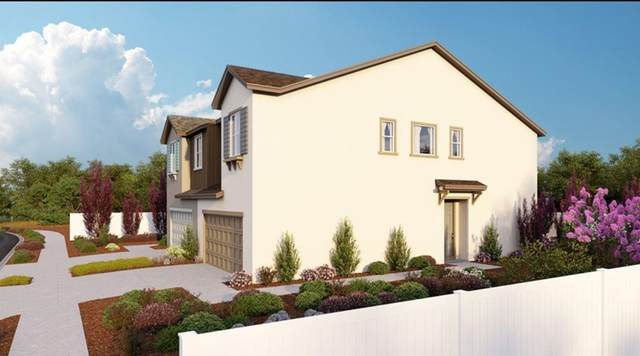 29 Springbrook Lane, Pittsburg, CA 94565 (#ML81857456) :: Steele Canyon Realty