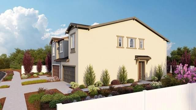 25 Springbrook Lane, Pittsburg, CA 94565 (#ML81857457) :: Steele Canyon Realty
