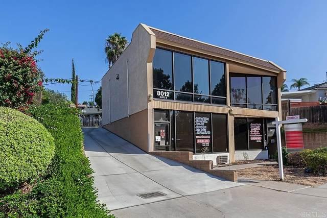 La Mesa, CA 91942 :: Blake Cory Home Selling Team