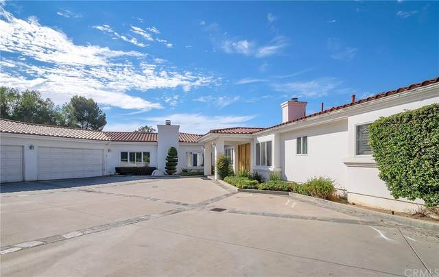 27992 E Palos Verdes Drive E, Rancho Palos Verdes, CA 90275 (#PV21150044) :: Go Gabby