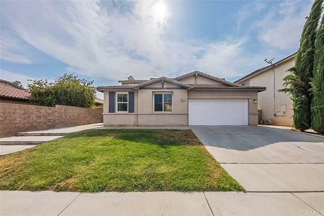 36251 Tahoe Street, Winchester, CA 92596 (#IV21175395) :: Team Forss Realty Group