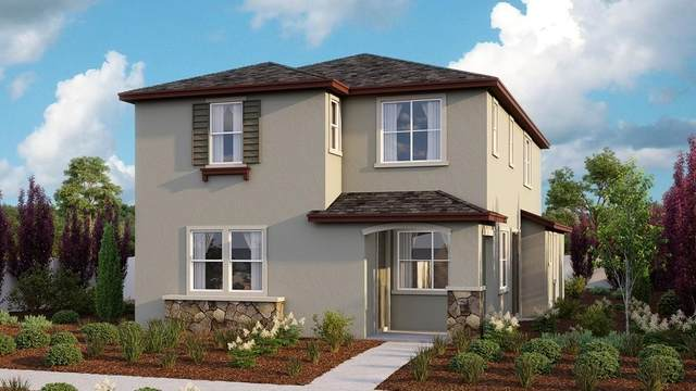 2116 Cottonwood Street, Pittsburg, CA 94565 (#ML81857610) :: Corcoran Global Living