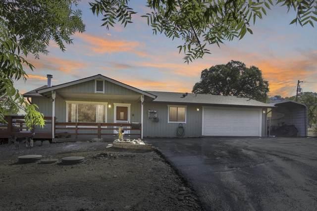 3199 Little John Road, Copperopolis, CA 95228 (#ML81857602) :: Swack Real Estate Group   Keller Williams Realty Central Coast