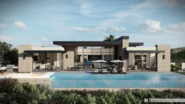 81325 Columbus Way, La Quinta, CA 92253 (#219065999DA) :: Jett Real Estate Group