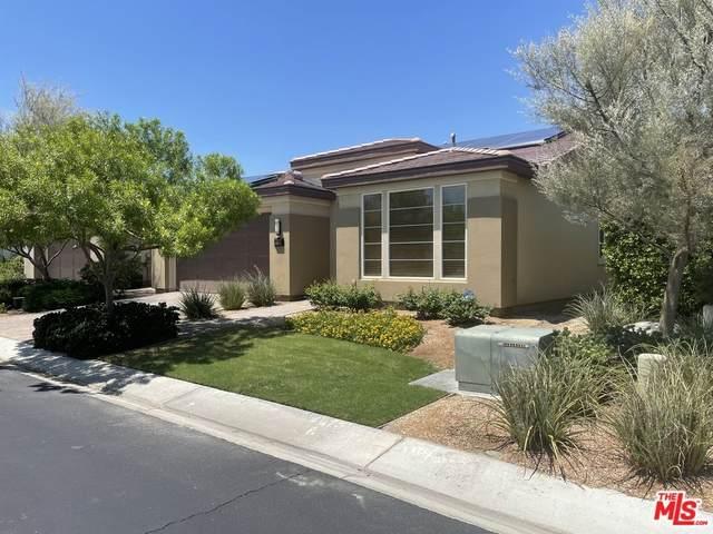 82936 Pembroke Lane, Indio, CA 92201 (#21748366) :: Steele Canyon Realty