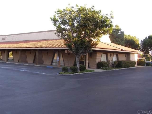 Oceanside, CA 92056 :: Murphy Real Estate Team